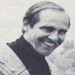 Dave Saucier