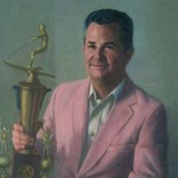 Richard Pope Jr.