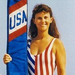 Debbie Nordblad