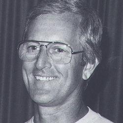 Jim Lauzon