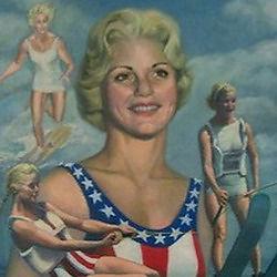 Barbara Heddon