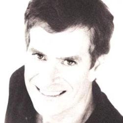 Dave Goode