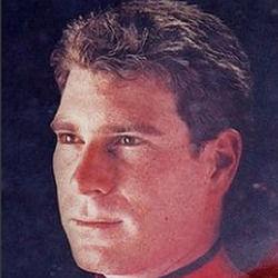 Carl Roberge