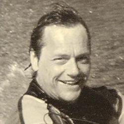 Franz Kirsch