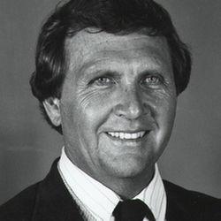 Rob Shirley