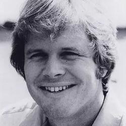 George Shetter