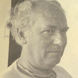 Ivan Cantacuzéne