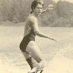 Cindy Todd