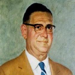 Dan B. Hains