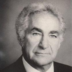 Vic Varallo