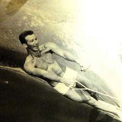 Alfredo Mendoza