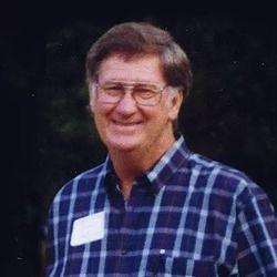 Ralph Armstrong