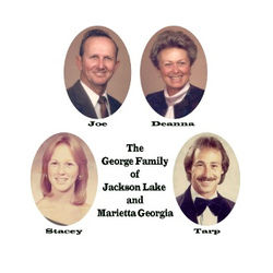 The George Family