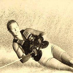 Helena Kjellander