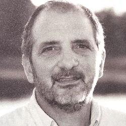Mike Botti