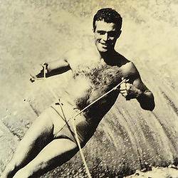 Franco Carraro