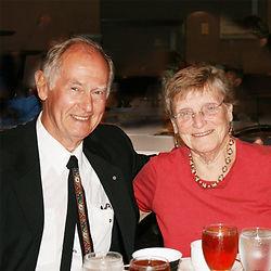 Wilma & Dick Nock