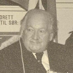 Jean Muller