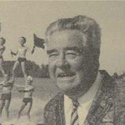 Richard D. Pope Sr.