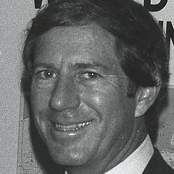 Marvin Rothenberg