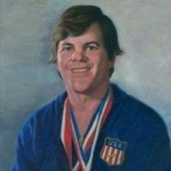 Ricky McCormick