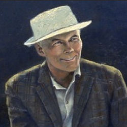 Charles R. Sligh Jr