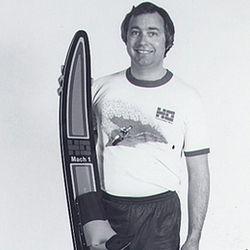 Herb O'Brien