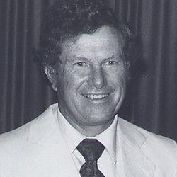 Jack Horton