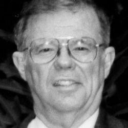 William Barlow Jr.
