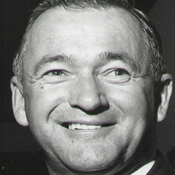 James G. Sylvester