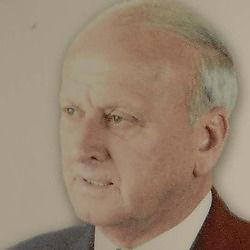 Max Kirwan