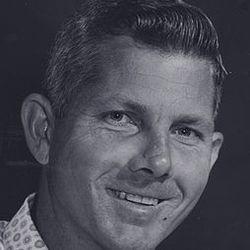 Bill Rutland