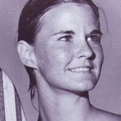 Christy Lynn Weir