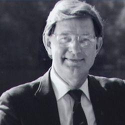 Allen Bubolz