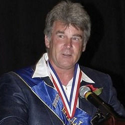 Bob LaPoint