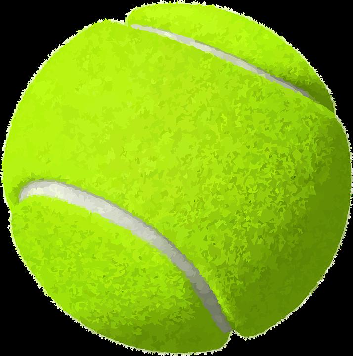 Teen Tennis