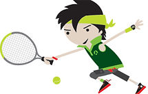 LTA-Mini-Tennis-Alfie_Reach-278x177.jpg