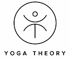 yoga theory logo.png