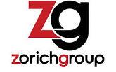 zorich group.jpeg