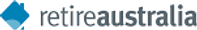 Retire Australia Logo.png