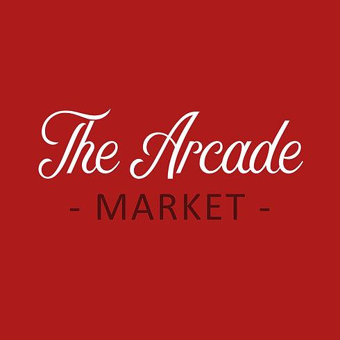 TheArcade-SocialSq.jpg