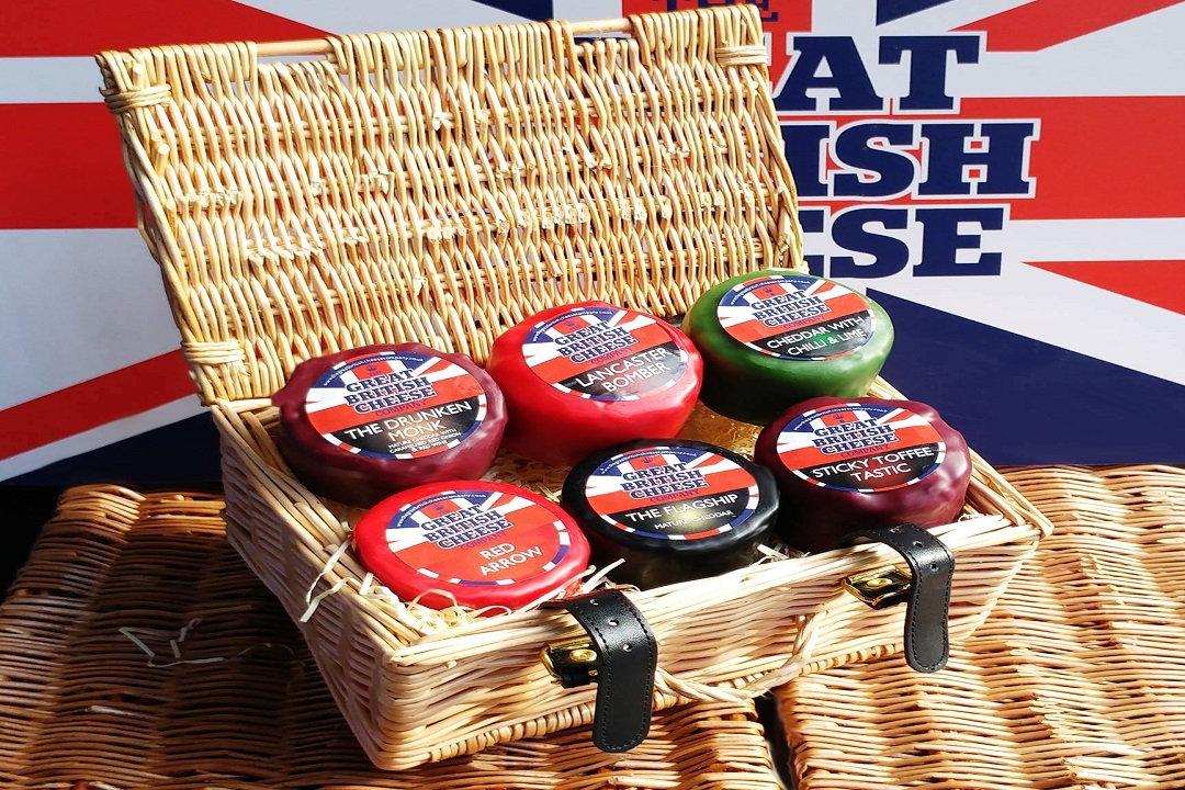 Great British Cheese Co 3.jpg