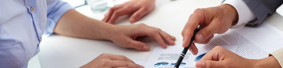 L'acquisition, la cession et la transmission d'entreprise par Cecam Conseil