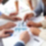 Formazione e Consulenza per Gestione pagine Social Media per aziende