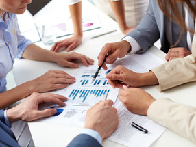 Does a small business need a CFO?