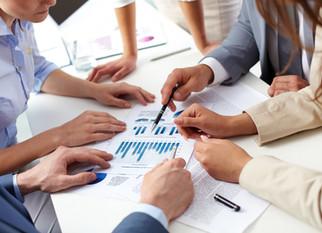 企業コーチングのケーススタディ【BankPlus® の場合】