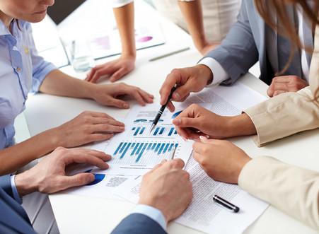 Por que renegociar preventivamente as dívidas da sua empresa?