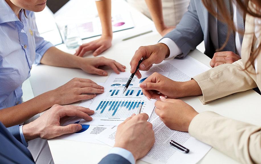 поиск партнеров и представителей общий бизнес форум под
