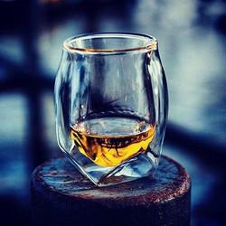 whiskyprovning-orebro-presenter-se_se103