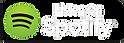 toppng.com-banner-black-and-white-joe-vi